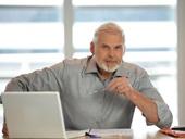 Привлечение к трудовой занятости людей старшего поколения и людей с ограниченными возможностями здоровья